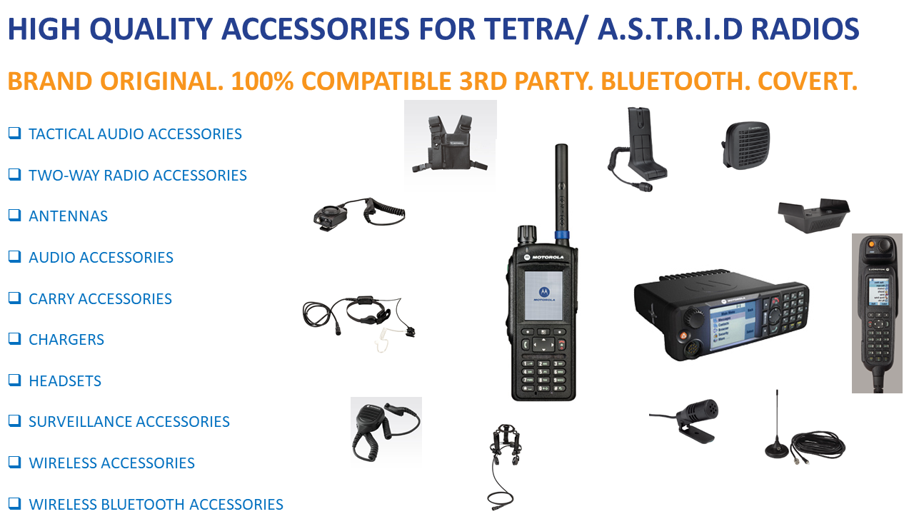 http://www.deltronic.be/content/uploads/2019/09/ASTRID-ACCESSOIRES.png